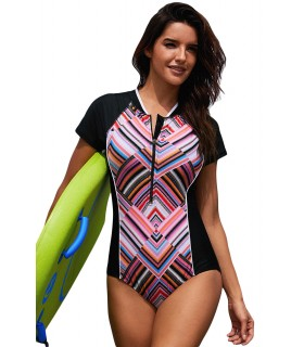 839e7adec96 Women's One Piece Swimsuits & Swimwear | Buy Online South Africa